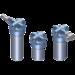 Напорные фильтры FPM 039