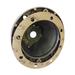 Прокладка GUМ колокол/электродвигатель