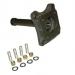 Вал отбора мощности для КПП Volvo R1000÷SRO2400, VT1708÷VTO2814 (длинна - 261 мм)