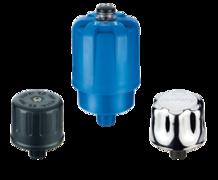 воздушные фильтры (сапуны) для гидробака