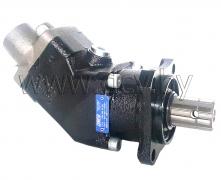 Аксиально-поршневой насос HDS 47 (объем - 47 см³)