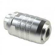 Дроссель UVRF01 (G1/4; 15л/мин; 350бар)