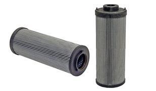 Фильтр-элементы из неорганического волокна