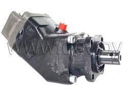 Гидромотор аксиально-поршневой HPM108