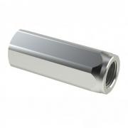 Обратный клапан VUR100 (G1; 150л/мин; 350бар)