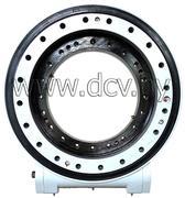 Опорно-поворотное устройство SDL17-102-25RH