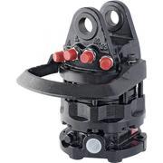 Ротатор GR 603