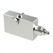 Тормозной (уравновешивающий) клапан VBCB380 (G3/8; 50л/мин; 350бар)