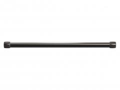 Вал отбора мощности для КПП SCANIA GRS 895, SCANIA GR 905, GRS 905, GRSO 905, GRSO 925, GRSO 935 (длинна - 620 мм)