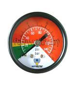 Визуальный индикатор для сливных фильтров BVA14P01