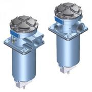 Всасывающие фильтры SF2 250 - 350